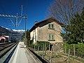 S.Antonino Bahnstation.jpg