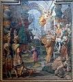 S.M.degli.Angeli029kopie.jpg