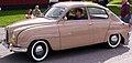 SAAB 96 De Luxe 1961 3.jpg