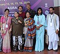 SAARC Festival of Literature 2015 (43544595310).jpg