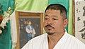 SAITO Hitohiro Sensei.jpg