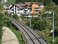 SBB Eisenbahnbrücke über die Töss, Steg im Tösstal ZH 20180916-jag9889.jpg