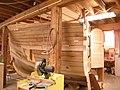 SCCC Wood Construction Facility - boat shop 02.jpg