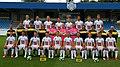 SC Wiener Neustadt squad presentation 2017-18 – Teamphoto (2).jpg