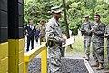 SD observes cadet training, naval warfare technology (27848658135).jpg