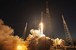 SES-9 launch (25514167315).jpg