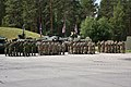 SETC 18 Opening Ceremony (42543381581).jpg