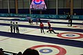 SLC2002 Curling 6 (2141845818).jpg