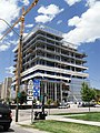 SLC Construction - panoramio.jpg