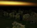 SL - coucher de soleil virtuel 2.png