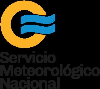 Servicio Meteorológico Nacional (Argentina) Argentinas national weather service