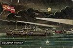 SMS Maria Theresia AK 1909.jpg