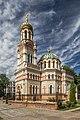 SM Łódź Cerkiew katedralna św Aleksandra Newskiego 2017 (2) ID 613040.jpg