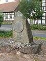 SM Zillbach Cotta-Dkm.jpg