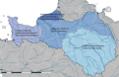 SN-Régions-hydro.png