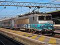 SNCF BB 522402 (15308322260).jpg