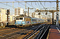 SNCF BB 8500 8618 (8521904897).jpg