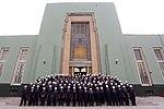 SOLDADOS DEL SERVICIO MILITAR VOLUNTARIO RECIBEN 1160 TABLETS CON CONTENIDO EDUCATIVO (26790760483).jpg