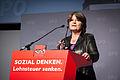 SPÖ Bundesparteitag 2014 (15878984896).jpg