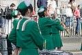 ST. PATRICK'S FESTIVAL 2008 (2340662205).jpg