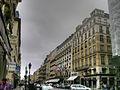 STREETS & BUILDINGS-PARIS-Dr. Murali Mohan Gurram (8).jpg