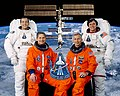 STS-111 crew.jpg