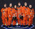STS-112 crew.jpg