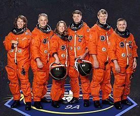 Скачать Crew Игру - фото 3