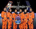 STS-117 crew photo.jpg