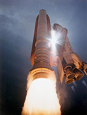 STS-43 Launch - GPN-2000-000731.jpg