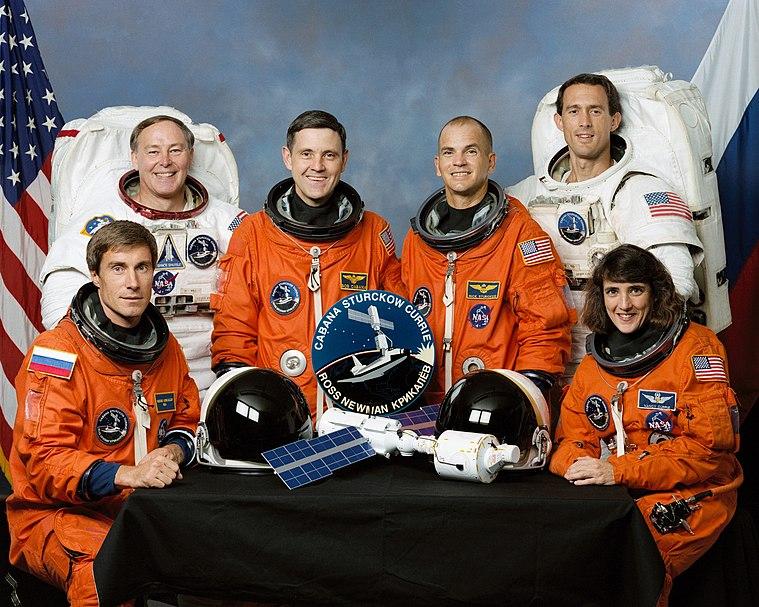 File:STS-88 crew.jpg