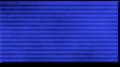 SVR.png