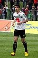 SV Mattersburg vs. FC Wacker Innsbruck 20130421 (10).jpg