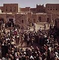 Sa'dah 1962 1963.jpg