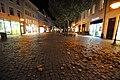 Saarbrücken (24748049238).jpg