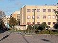 Saaristonkatu 22 Oulu 20151011 02.jpg