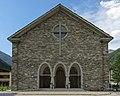 Saas-Grund, St Bartholomaeus 01.jpg