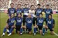 Saba Battery FC vs Esteghlal FC, 17 September 2004 - 02.jpg