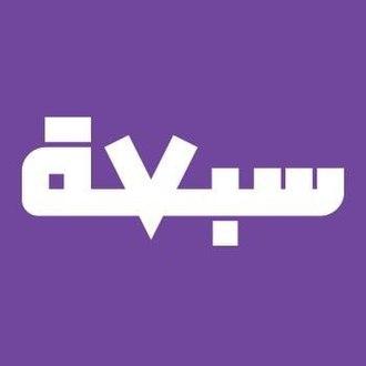 2018 Lebanese general election - Sabaa Flag