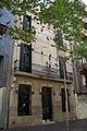 Sabadell Casa Bartolome Guasch02.JPG