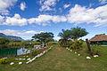 Sabeto Hot Springs and Mud Pool - 6.jpg