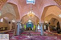 Sabze meidan mosque.jpg