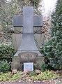 Sachgesamtheit, Kulturdenkmale St. Jacobi Einsiedel. Bild 43.jpg
