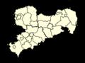 Sachsenkarte kreise.png