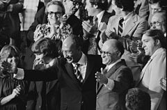 Sadat and Begin - USNWR.jpg
