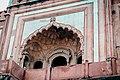 Safdarjung Tomb - Delhi - 03.jpg