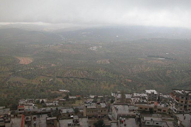 Safita
