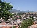 Safranbolu-TURKEY - panoramio.jpg