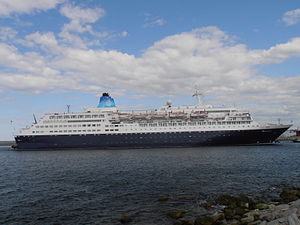 Saga Sapphire Port of Tallinn 15 May 2012.JPG