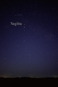 SagittaCC.jpg